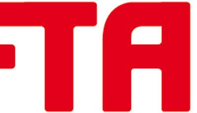 HD-Flexodruck – DFTA Fachverband Flexodruck informiert