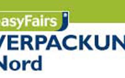 easyFairs Nord 2010 – Märkische Etiketten Gruppe stellt aus