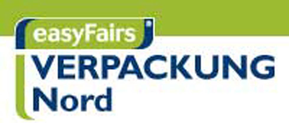 Logo der easyFairs 2010