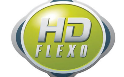 HD-Flexo Certified Partner durch Esko