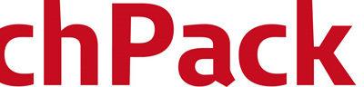 FachPack 2012 – Märkische Etiketten Gruppe stellt aus