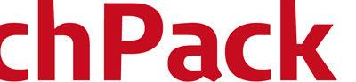 FachPack 2013 – Märkische Etiketten Gruppe stellt aus