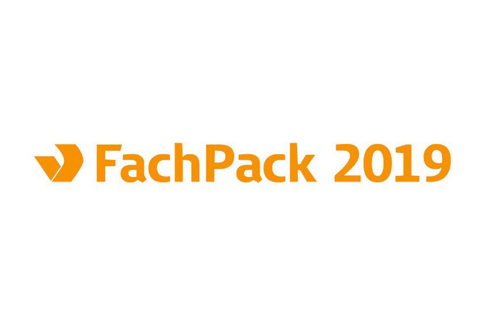 FachPack 2019 – Märkische Etiketten Gruppe stellt aus