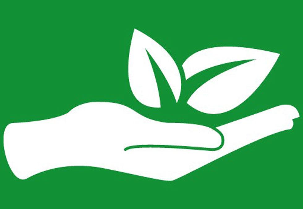 Go 4 Planet – Eine Initiative für mehr Nachhaltigkeit in der Verpackung