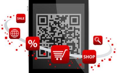QR-Code – Der Wundercode des Marketings